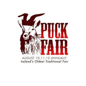 puck-fair