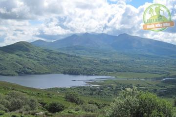 8-Day Guided Hiking Tour of Kerry from Killarney