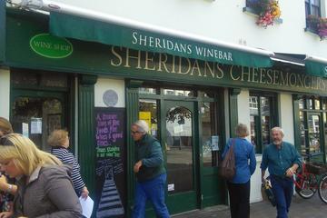 Galway Food Tour