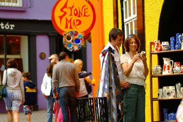 full day kinsale and west cork tour in cork