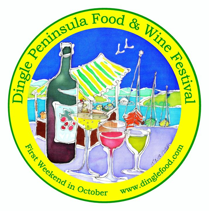 dingle-food-festival-event