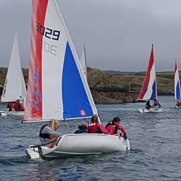 Baltimore-sailing-club