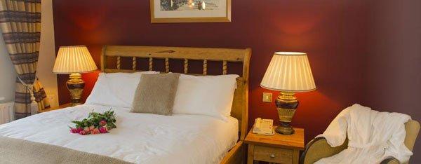 hotels Ennis