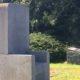 Stone of Destiny Chair Site of Battle of Kinsale