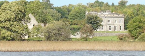Sligo Hotels on the Wild Atlantic Way