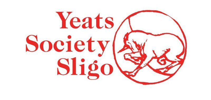 Yeats-Society-Sligo