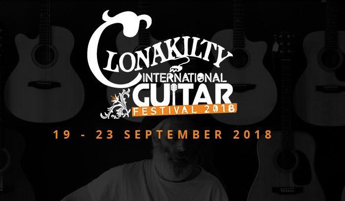 Clonakilty-International-Guitar-Festival