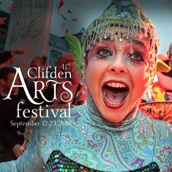 clifden-arts-festival