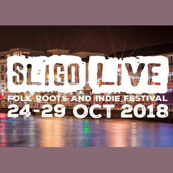 Sligo-Live-Festival