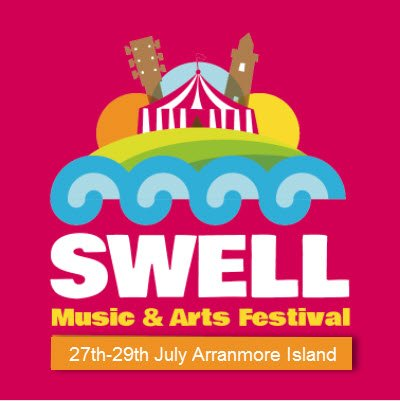 Swell-Festival-Arranmore-Island