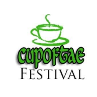 cupoftae-festival-donegal