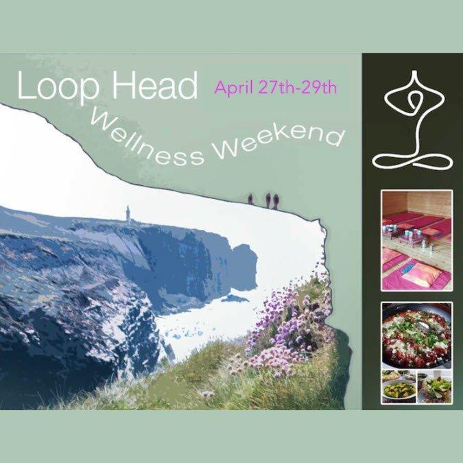 loophead-wellness-weekend