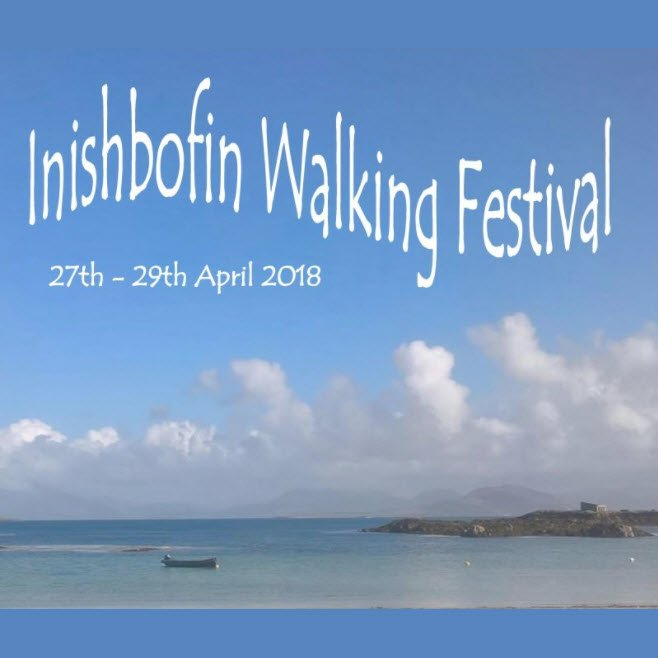 Inisbofin-Walking-Festival