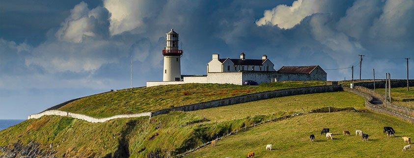 Galley Head Cork